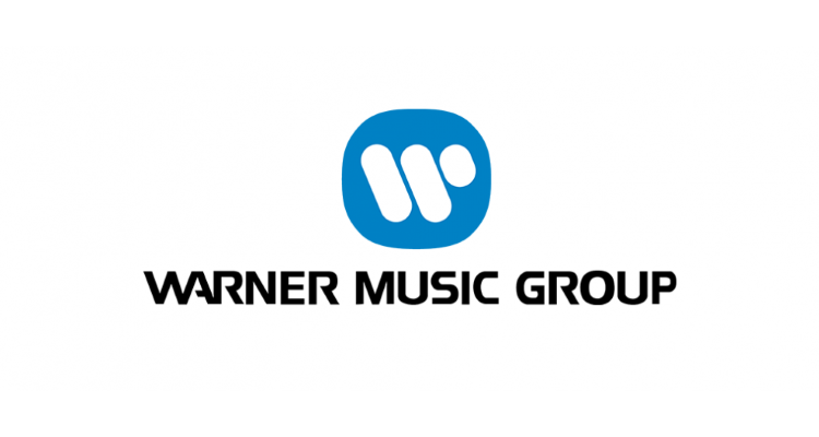 Warner Music presses play on NY float
