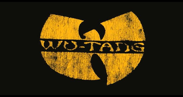 Wu-Tang: An American Saga Premeries on Hulu in September