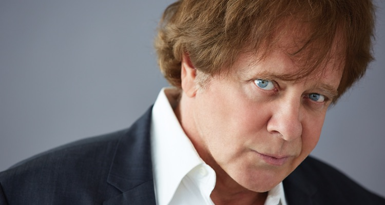 'two Tickets To Paradise' Rocker Eddie Money Dies At 70