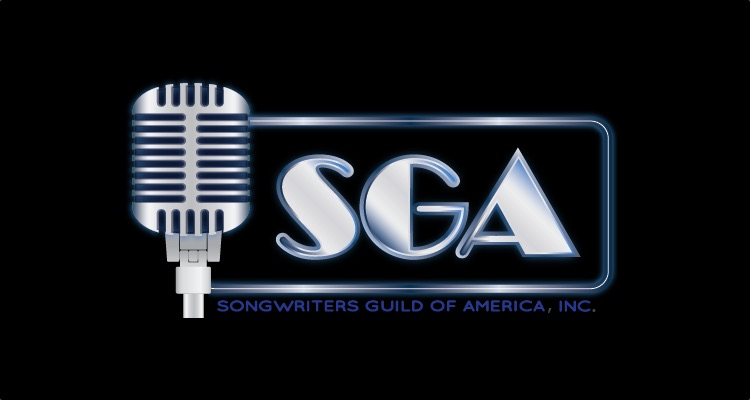 Songwriters Guild Of America, Artist Rights Alliance, Sona, 7 Other Creator Groups Demand The Right To Choose Their Pros — Here's Their Statement