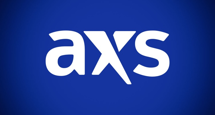 Aeg Acquires 100% Ownership Over Axs Tickets