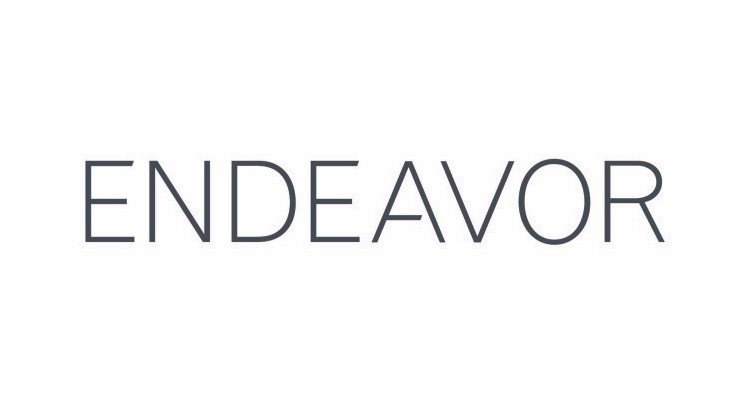 Endeavor Acquires Majority Stake in On-Location Experiences in $660 Million Deal