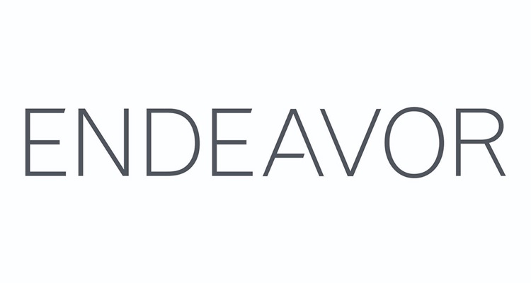 Endeavor Aims To Raise $700mm+ In Its Upcoming Ipo