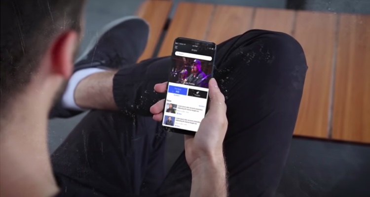 800,000 Installs Later, FIX Music Rewards Introduces In-App