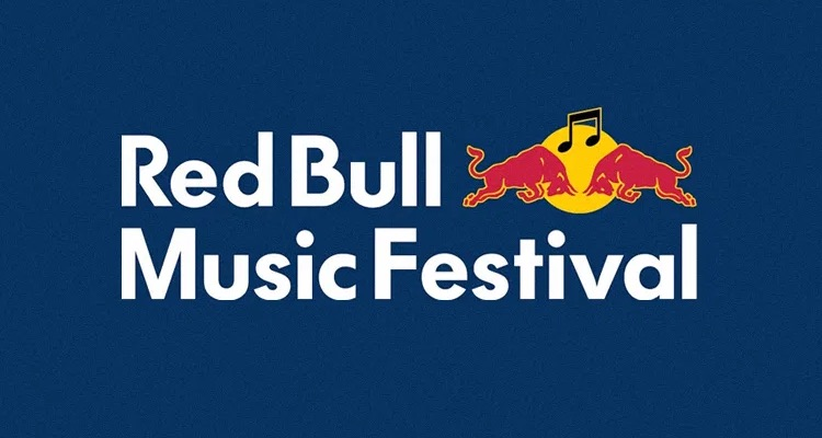 Red Bull Music Festival Is Expanding Into Atlanta And Chicago