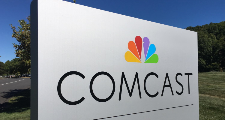 Comcast Becomes The First Isp To Join The Ace Anti-piracy Coalition