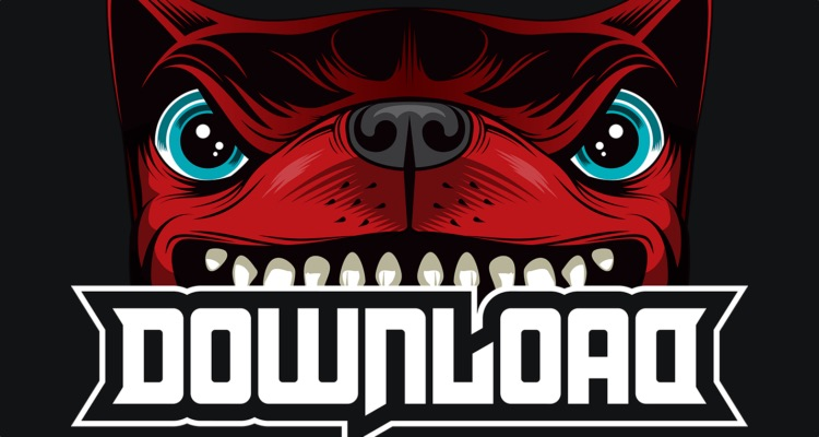 Download Festival 2020.Live Nation S Download Festival Madrid 2020 Is Canceled
