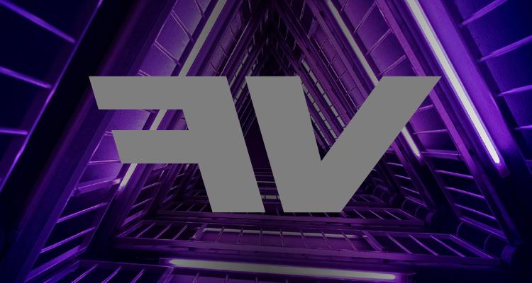 Music-Focused Gaming Upstart Five Vectors Raises a $1M Seed Round