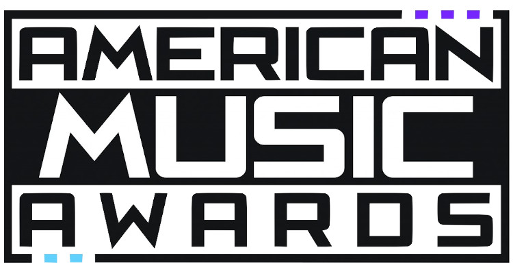 American Music Awards Hit a New Ratings Low, Despite Taylor Swift
