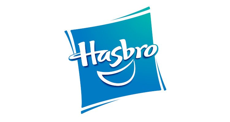 Hasbro Officially Closes $3.8 Billion Entertainment One Acquisition