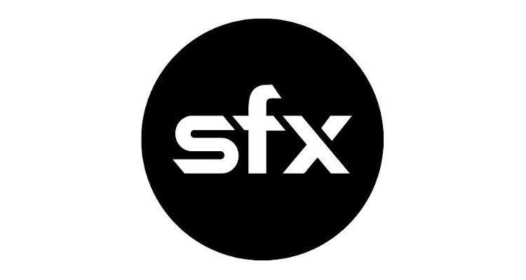 Robert Sillerman Dead: SFX Entertainment Founder Passes Away at 71