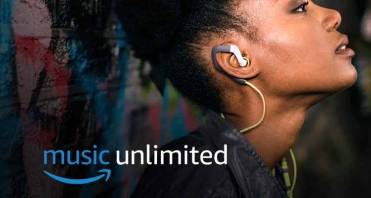 Looks Like Amazon Music Unlimited Is Getting Music Videos Soon