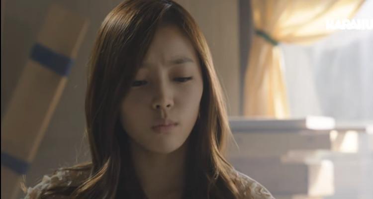 K-Pop Star Goo Hara Dies at 28, Cause of Death Yet Unknown