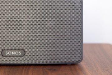 Sonos Acquires Snips