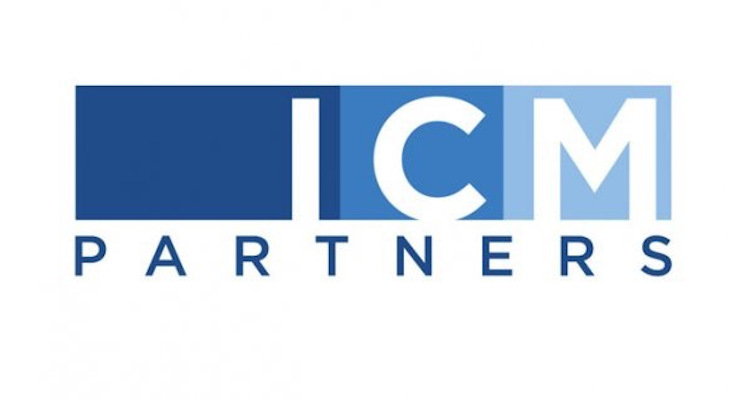 ICM Partners Sells 33% Interest at $450 Million Valuation