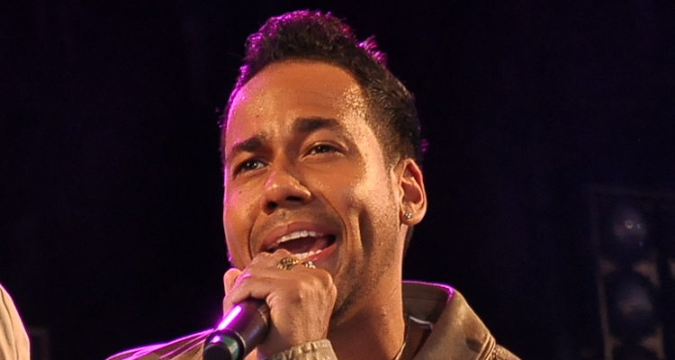 Romeo Santos Beats Frivolous Copyright Infringement Claim on 'Eres Mia'