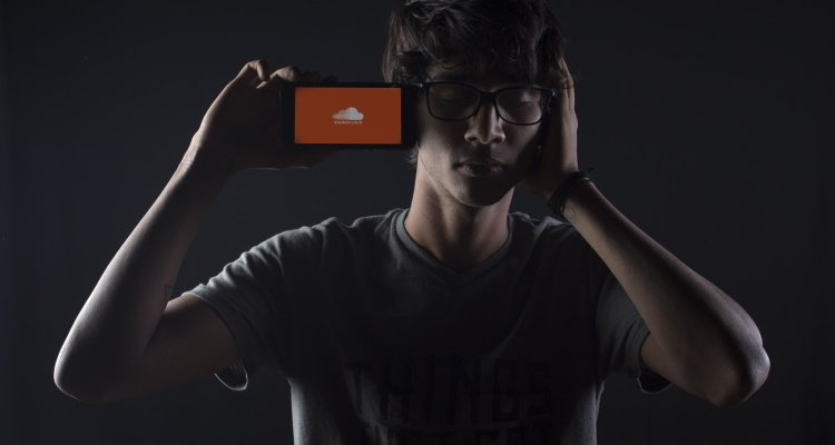 SoundCloud Upload Limits