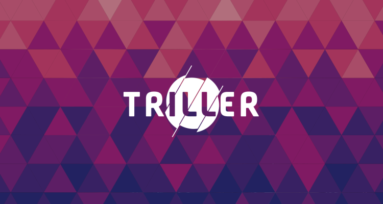 Triller Lands $10M Investment, Says It's 'Bigger Than TikTok' in the U.S.