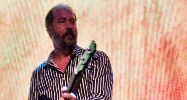 Surviving Doors, Nirvana Members To Perform Together