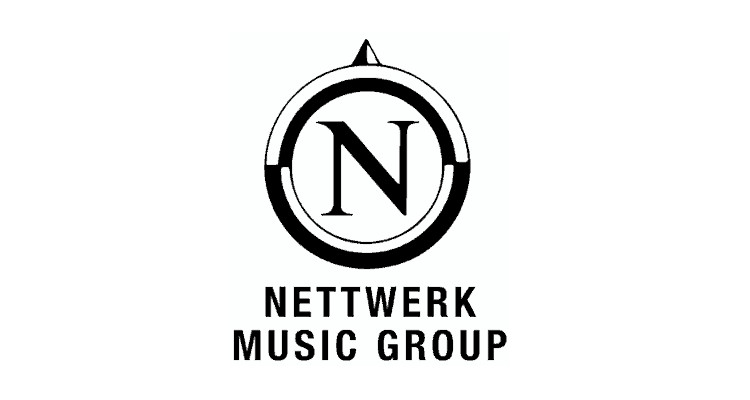 Nettwerk Music Is Buying Itself Back -- Plans Repurchase from HBC