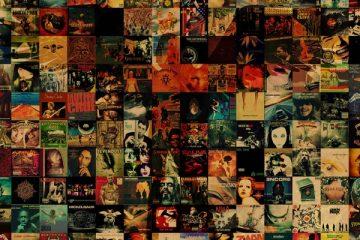 Guns n' Roses album