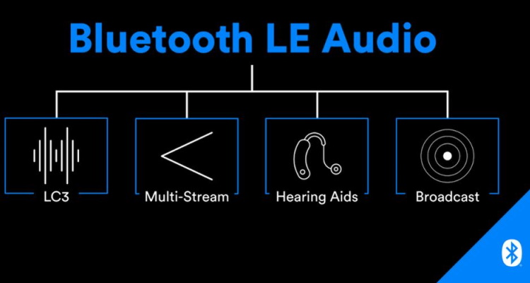 If You Hate Bluetooth Audio, Things Are About to Get Better