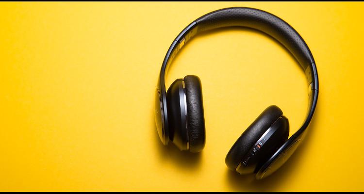 Music Streams Cross 100 Billion Annually in the U.K., a Brand-New Record
