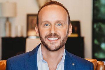 Sony/ATV Nashville CEO