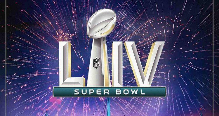 Super Bowl Visual Album