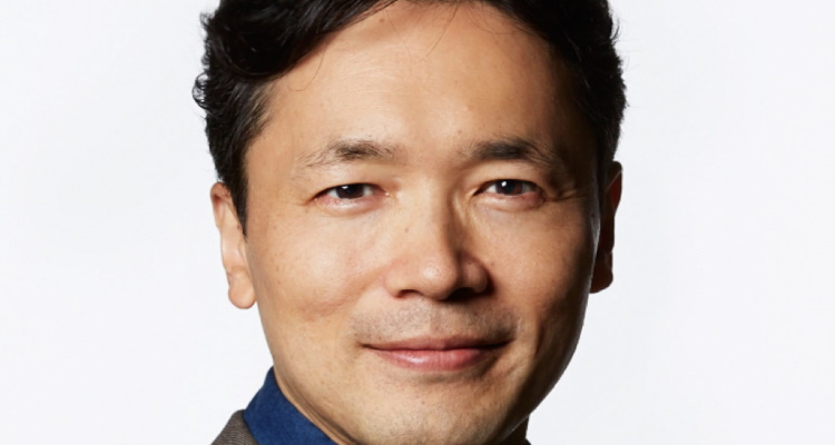 Universal Music Poaches Spotify's Top Exec In Japan