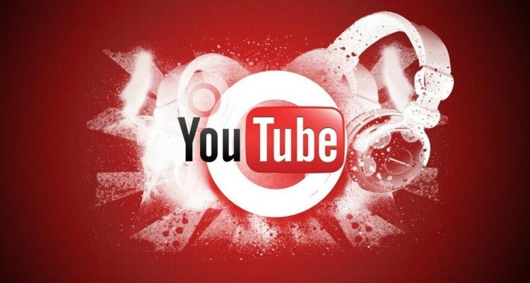 YouTube Music Grammy Winners