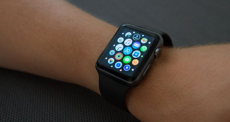 You Can Now Listen to Pandora on Apple Watch Without an iPhone - Digital Music News