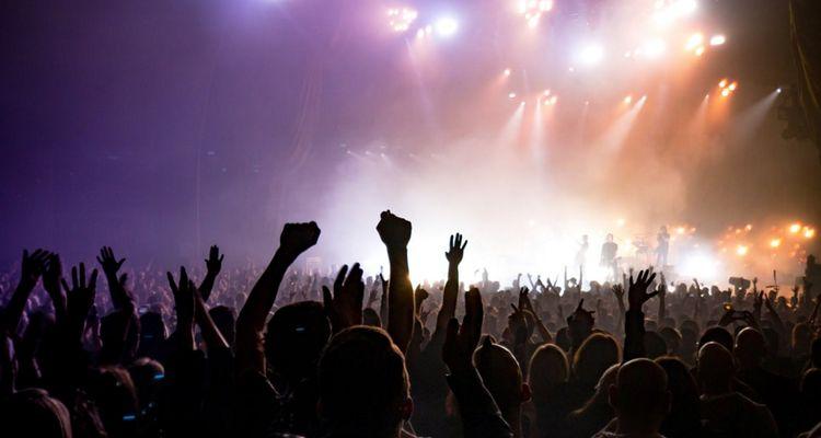 SnowGlobe Music Festival Sued for Emitting Massive Amounts  Benzene