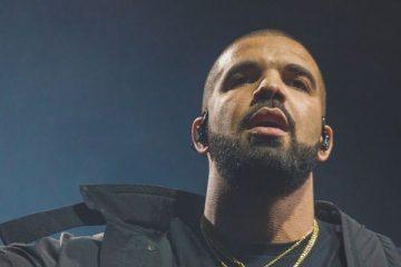 Drake rap battles