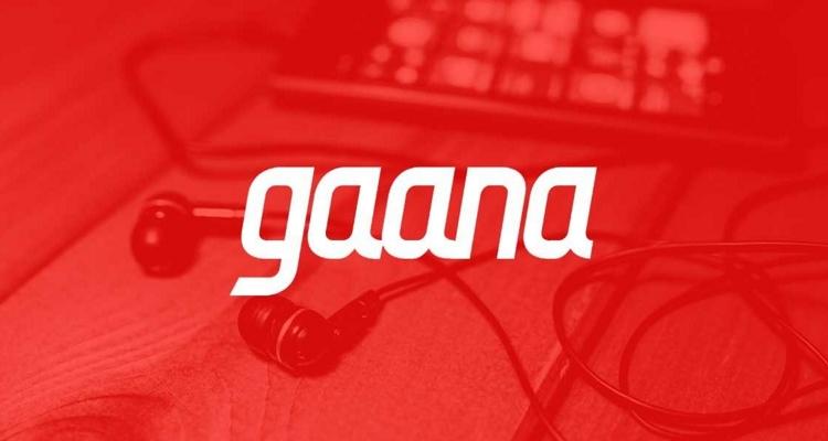 Gaana India