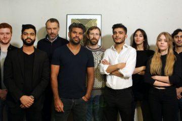Snafu Records Team