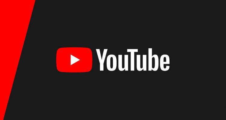 More Details Emerge on YouTube's 'Applause' Donation Feature