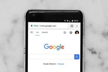 BPI url removal Google