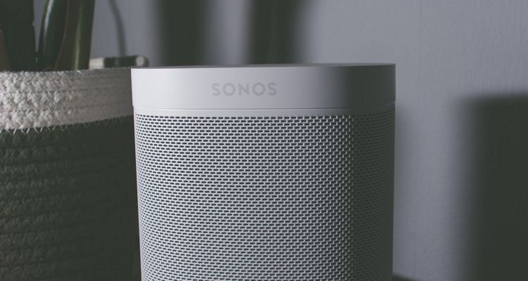 Sonos Recycle Mode