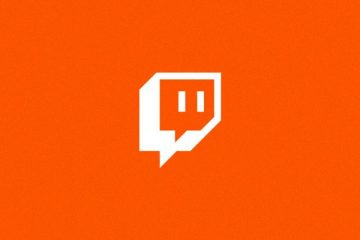 SoundCloud and Twitch
