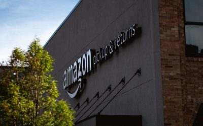 Amazon blacklists