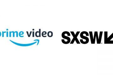 Amazon SXSW stream