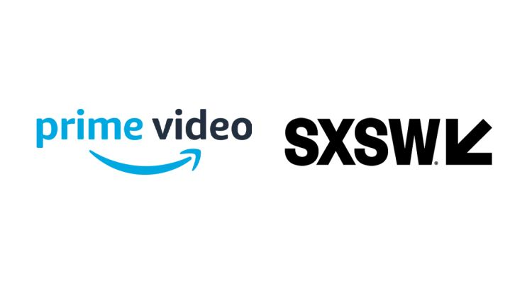 SXSW's 2020 Film Lineup Comes to Amazon Prime Video-for Free