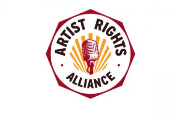 Artist Rights Alliance