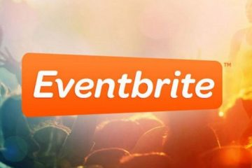 Eventbrite lays off