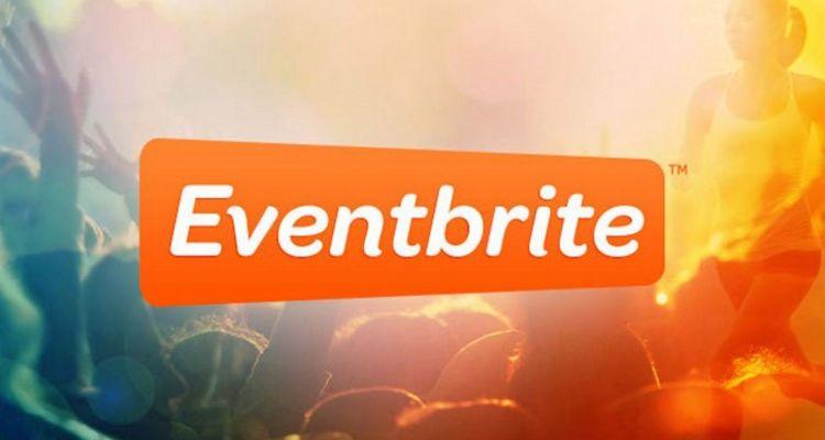 Eventbrite lays off