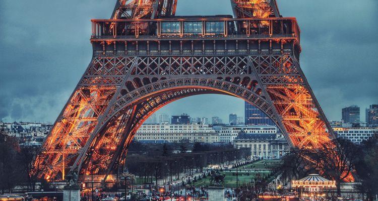 France bans festivals
