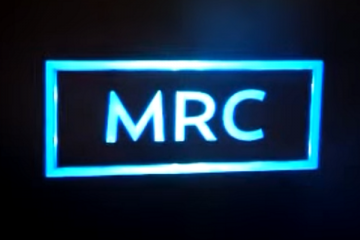 MRC Group