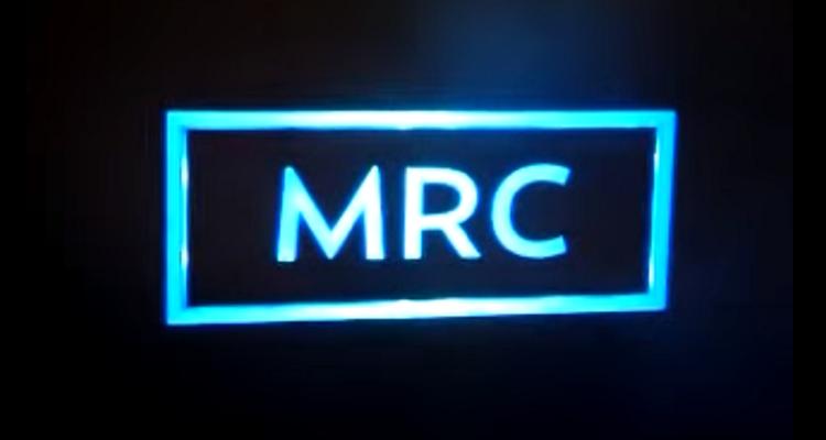 MRC Group