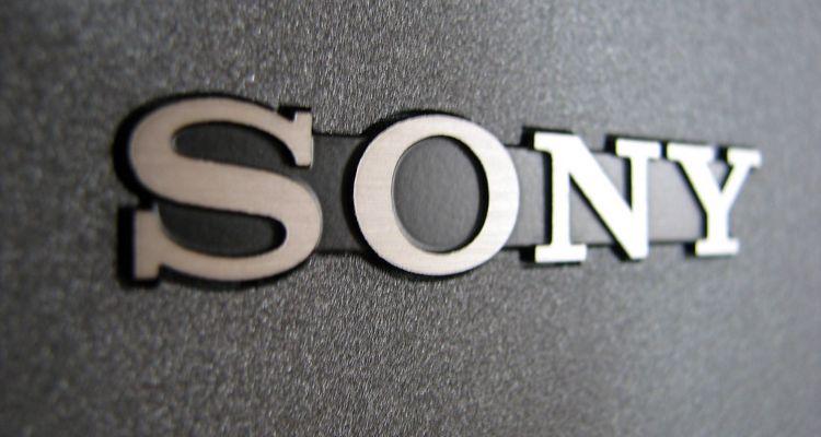 Sony Bilibili investment